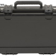 skb-case-3i-4214-5-big-3