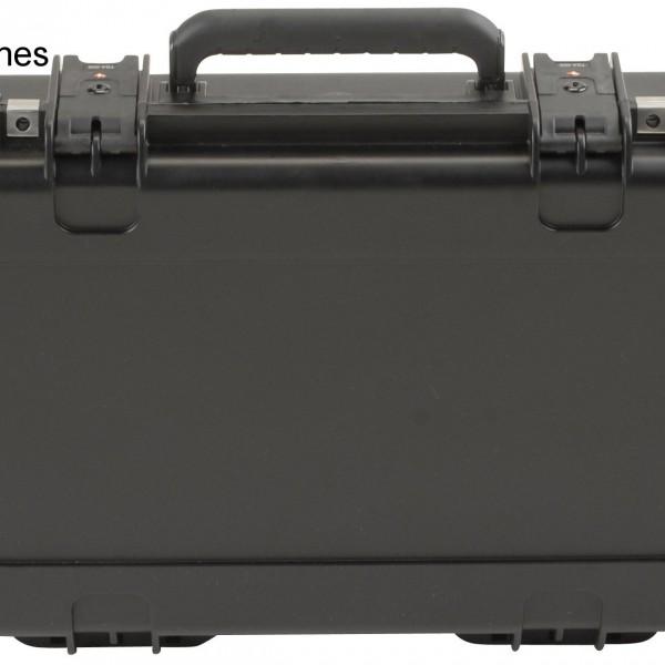 skb-case-3i-4214-5-big-3